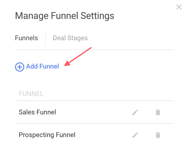 Deal_-_Add_Funnel.png